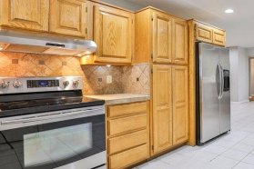 Http Kitchensacramento Com Kitchen Remodeling Cabinets Cheap Kitchen Cabinets