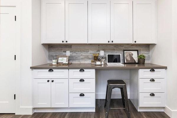 Cheap Kitchen Cabinets A Constructionpro