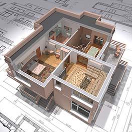 A Construction Pro Kitchen Remodeling Sacramento