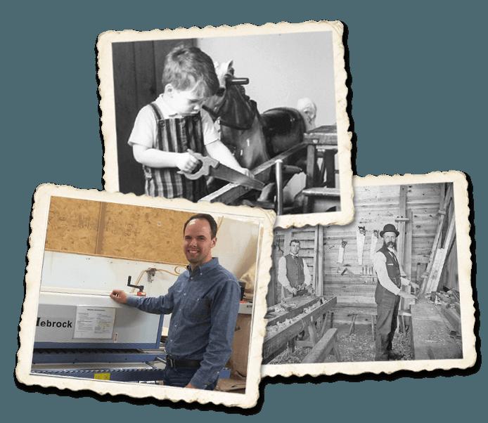 Kitchen Sacramento: Kitchen Cabinets Remodeling Sacramento