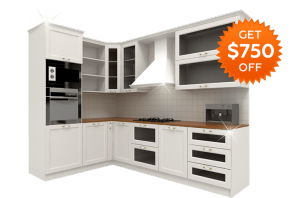discount kitchen cabinets sacramento custom cabinets a constructionpro 14803