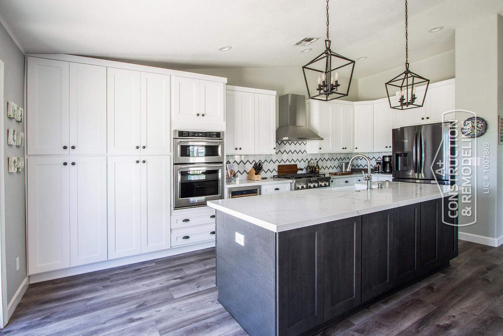 Landhausmöbel Stuttgart gemütlich shining kchen modern u form ideen innenarchitektur