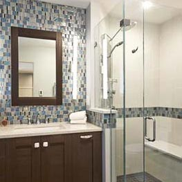 Bathroom Remodeling A Construction Pro