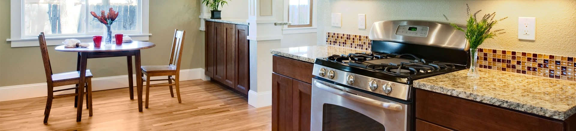 uncategorized win a free kitchen remodel wingsioskins