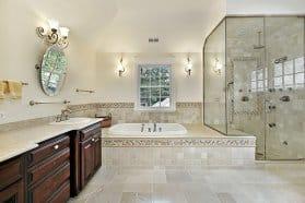 Bathroom RemodelingA Construction Pro Sacramento