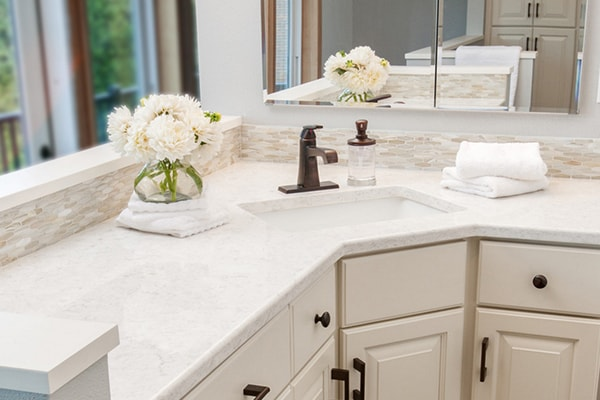 National Kitchen And Bath Association Home Page