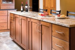 discount kitchen cabinets sacramento cheap kitchen cabinets a constructionpro 14803