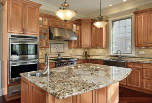 Kitchen Cabinets Remodeling A Constructionpro