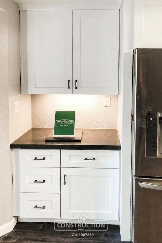 Small Kitchen Appliances Sacramento