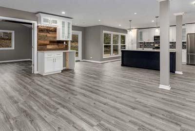 Ultimate Home Remodeling & Renovation Guide | ✅ A+ Construction & Remodeling